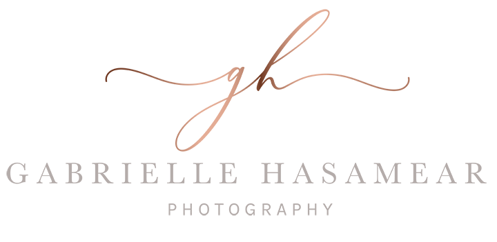 Gabrielle Hasamear Photography